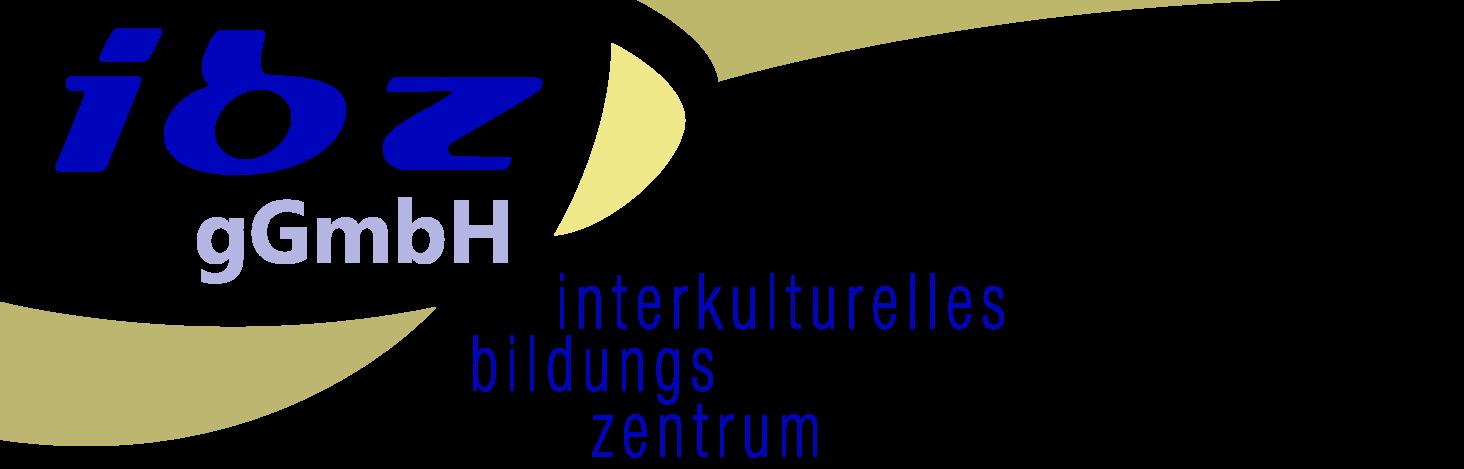 IBZ Essen